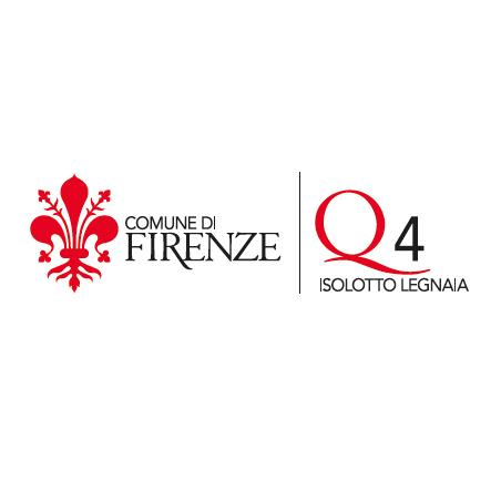 """Il Quartiere 4 del Comune di Firenze conferisce il """"quattrino"""" a Giancarlo Passarella"""