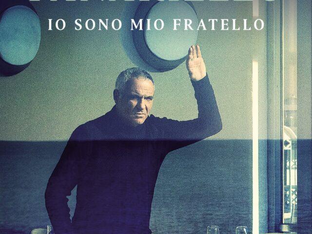 La profonda lettura di Io Sono Mio Fratello, libro di Giorgio Panariello
