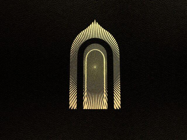 Anticipato dal secondo singolo Age of Machine, annunciata l'uscita del nuovo album dei Greta Van Fleet