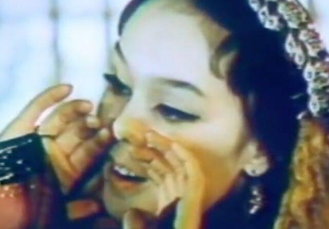 Il videoclip del brano Feroce di Hugomorales è dedicato all'Uzbekistan