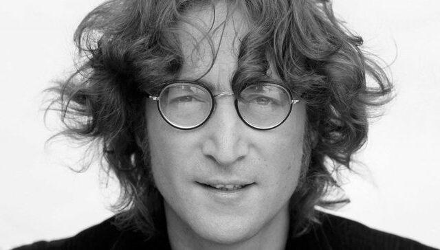 John Lennon: l'8 dicembre special su VH1
