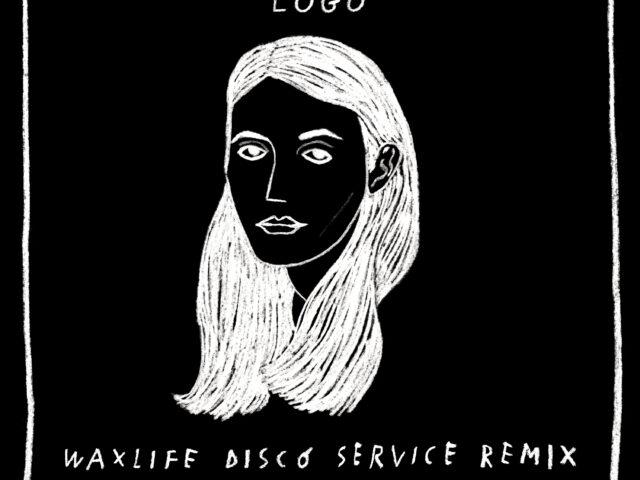 L.O.G.O. Disco Service Remix con Giulia Di Gregorio e Simone Lanza
