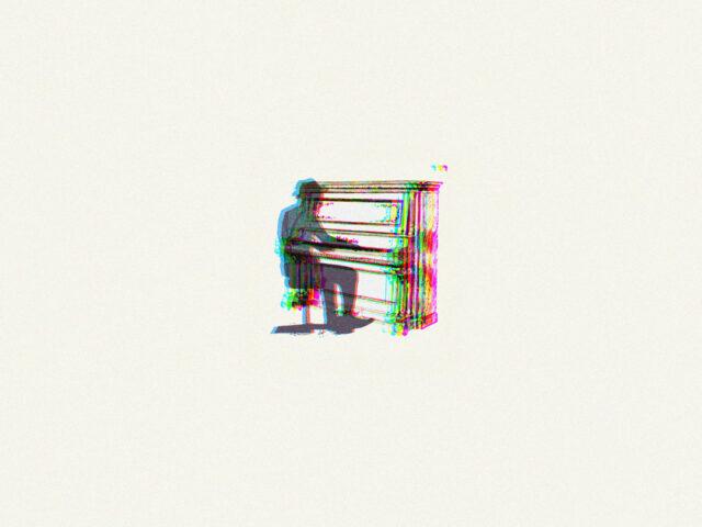 Jeremiah Fraites dei Lumineers annuncia un album piano solo