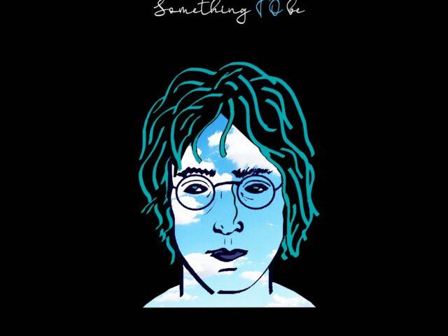Something TO Be, un Ep collettivo torinese di tributo a John Lennon per sostenere il progetto Fooding