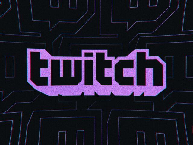 Fedez si sente già a casa su Twitch, con un sacco di followers