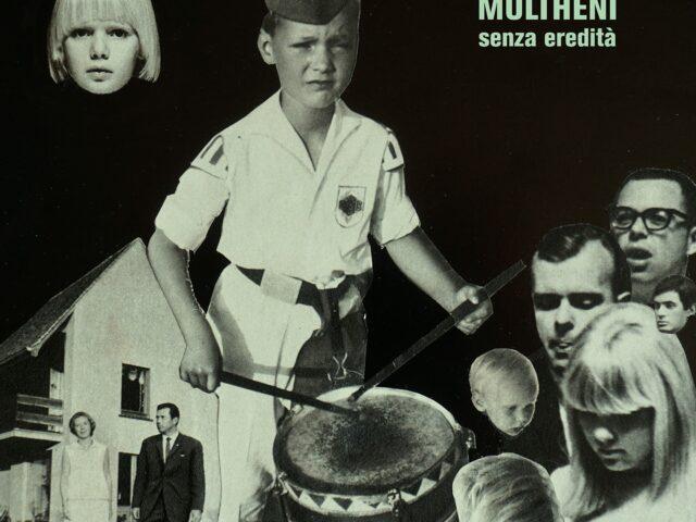Moltheni: il ritorno con Senza eredità