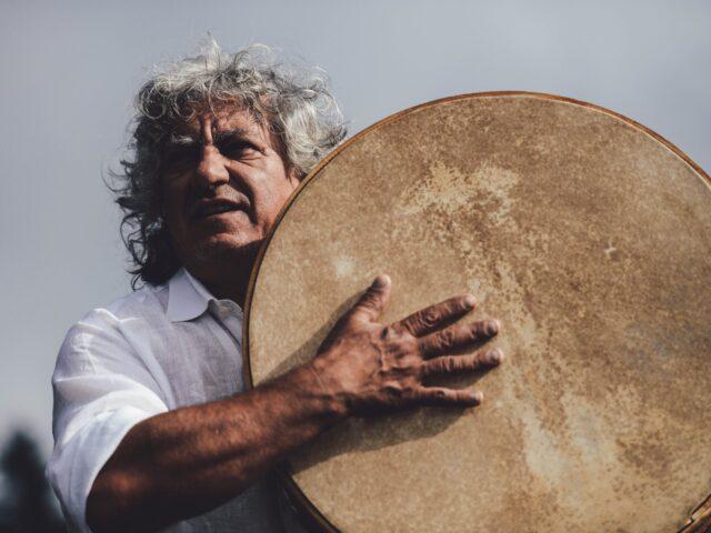 Pancali Cucina – intervista con Alfio Antico