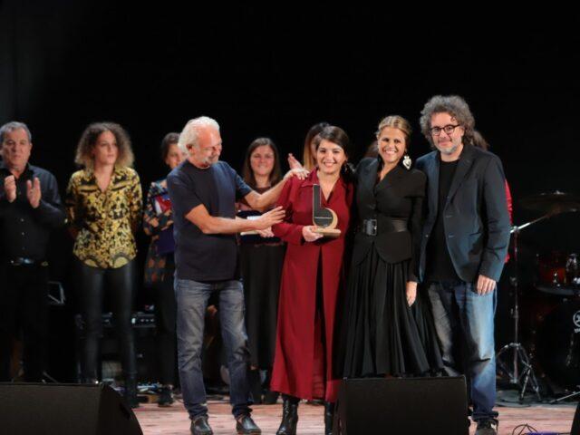 Premio Bianca d'Aponte: on line il bando della 17a edizione