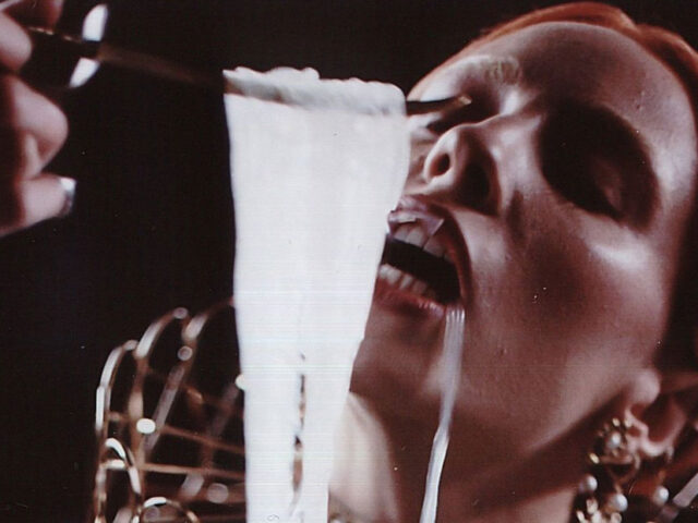 Elenoir pubblica Venerdì 8 Gennaio il nuovo singolo Nightride