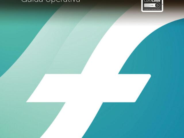 Finale, le Edizioni Curci pubblicano la guida operativa di Beppe Bornaghi sul popolare software