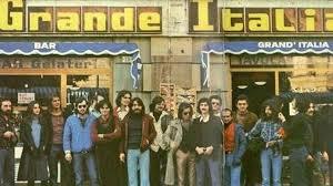 Addio a Dodo Veroli storico produttore dei Nomadi e scopritore di Guccini