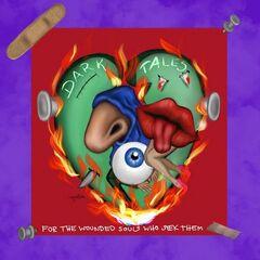 Bubbly, heartfelt, pulsing, eccentric: Kiesza pubblica il nuovo Dark Tales ep