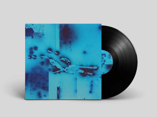 Luz1e – Radical Optimism, dance elettronica eclettica