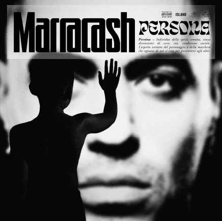 Top of the music 2020: Persona di Marracash il più venduto