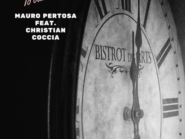 Rock sinfonico come Perenne Symposio, ora il cantautore Mauro Pertosa pubblica il singolo Io Ballo Sola