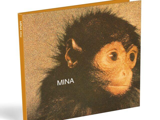 Mina, torna in edicola con una nuova edizione dell'album del 1971