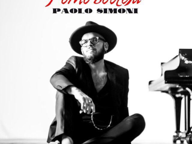 Porno Società, il singolo di Paolo Simoni che anticipa il nuovo album