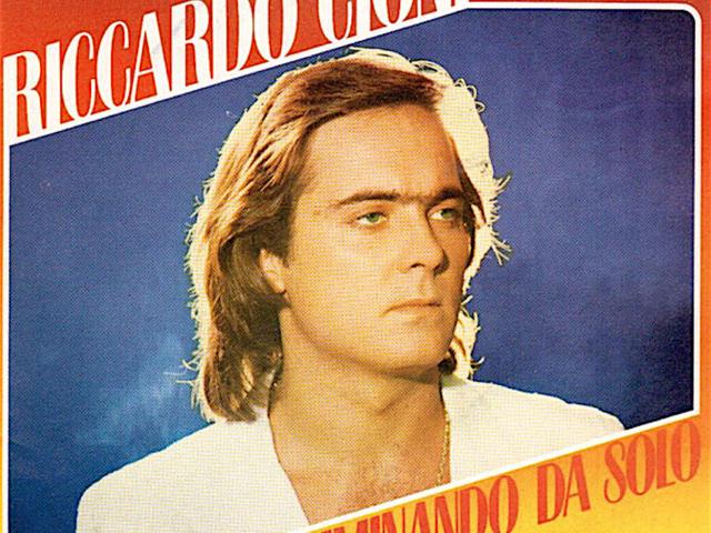 La scomparsa del livornese Riccardo Cioni, dj storico
