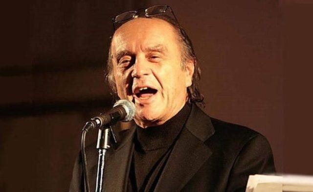 Addio a Roberto Brivio, fondatore dei Gufi