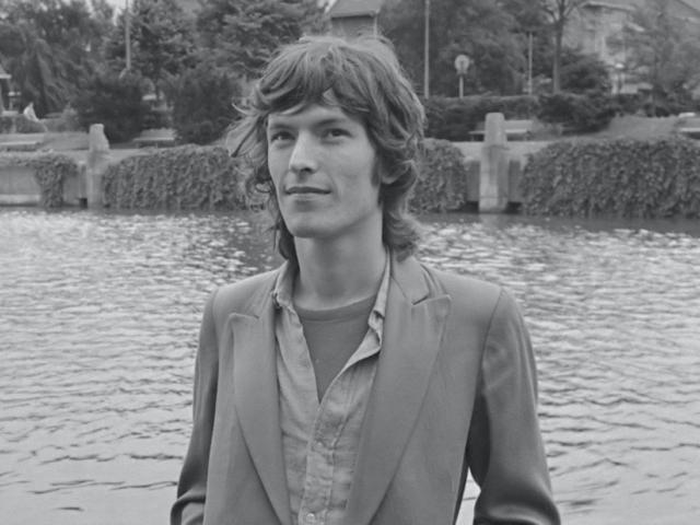 John Barleycorn (Must Die) – I Traffic di Steve Winwood e la loro versione di un'antica folk ballad