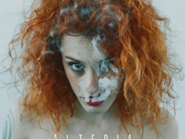 Alteria – Vita imperfetta (Vrec, 2021)