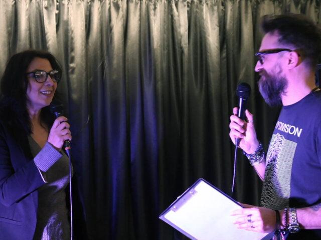 Firenze Suona Music Contest – Primo quarto di finale – Venerdì 5 Febbraio 2021