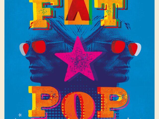 Paul Weller: il 14 maggio esce Fat Pop