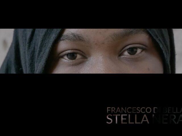 Sai di Cosa si Tratta? (campagna realizzata da Arci Salerno) con il videoclip di Francesco Di Bella