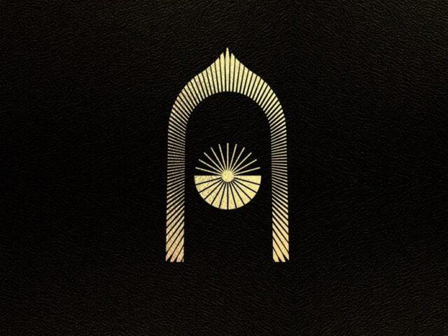 Heat Above, terzo singolo prima del nuovo album dei Greta Van Fleet