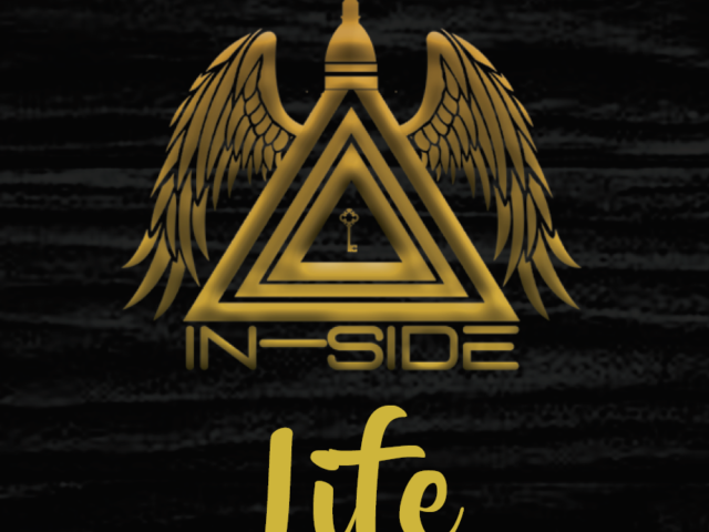 In-Side – Life (Andromeda Relix, 2020)
