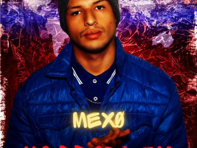 Mexø pubblica il suo secondo singolo dal titolo No Problem