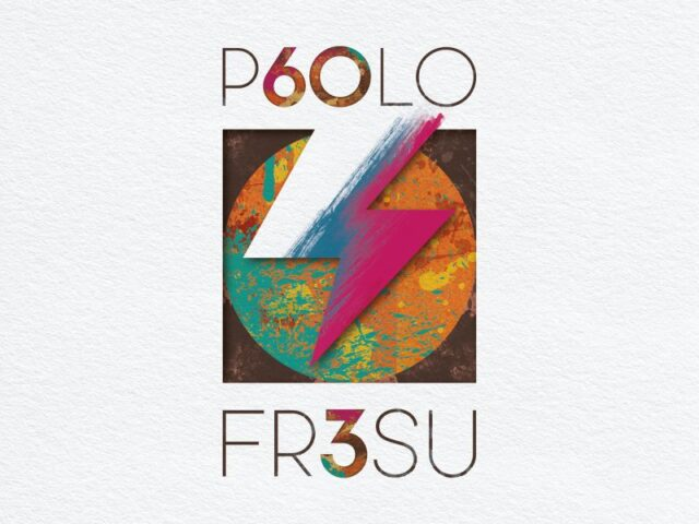 Paolo Fresu festeggia 60 anni con un triplo cd (tra cui Heroes dedicato a Bowie) e un concerto su Rai5