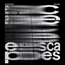Mattatoio5 – Escapes