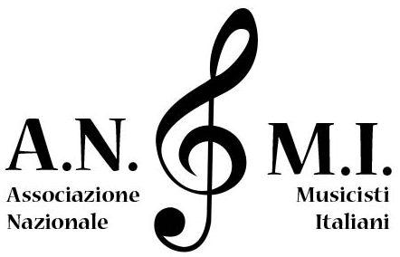 Venerdi 5 Marzo il convegno dell'Associazione Nazionale Musicisti dal titolo Non Fermiamo La Musica