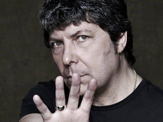Addio al dj Claudio Coccoluto, Re del clubbing