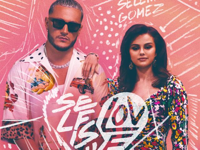 Il producer Dj Snake torna a collaborare con la popstar Selena Gomez