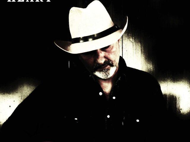 Heart, il nuovo album di Marco Tansini, il country rocker di Codogno