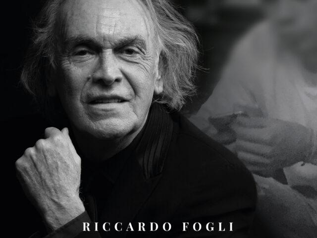 Riccardo Fogli presenza La Tenerezza 93