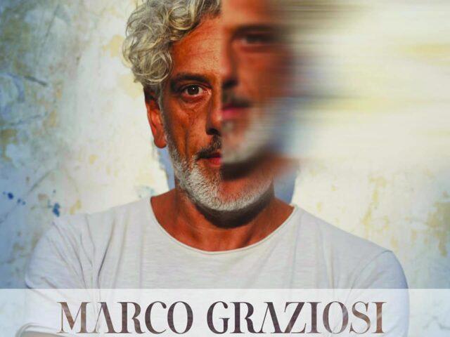 Marco Graziosi – Marco Graziosi (Vrec, 2021)