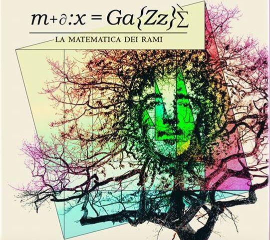 Il 9 Aprile il forestale Max Gazzè pubblica il nuovo album con la Magical Mystery Band