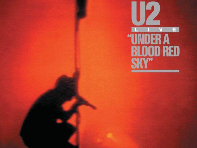 U2: su YouTube concerti esclusivi
