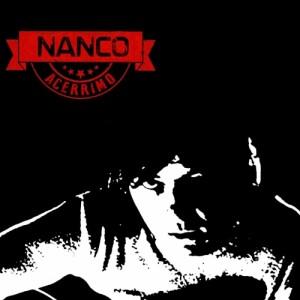 Nanco – Acerrimo