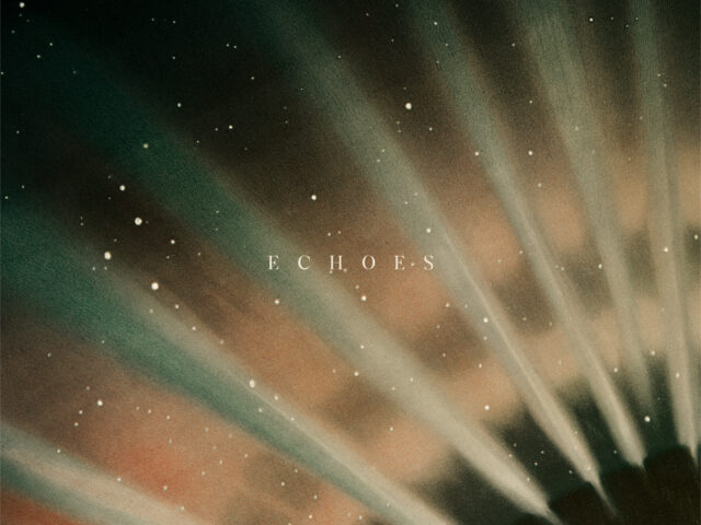 Flame Parade – Echoes