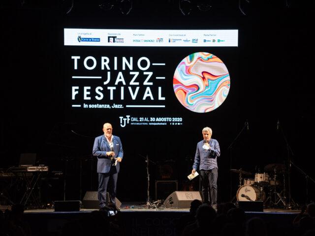 Torino Jazz Festival: nuova edizione dal 19 giugno