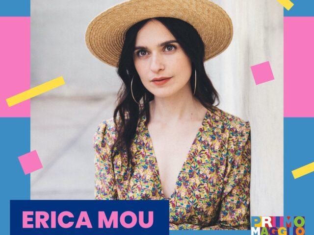1MNEXT: il 22 aprile la finale per scegliere i 3 artisti emergenti per il Primo Maggio 2021