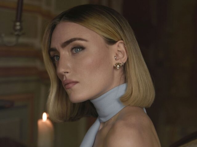 Mara Sattei: il primo singolo ufficiale è Scusa