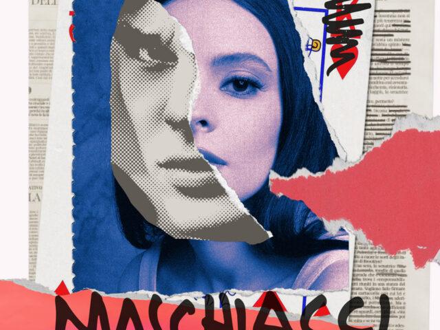 Francesca Michielin: ultima puntata per Maschiacci