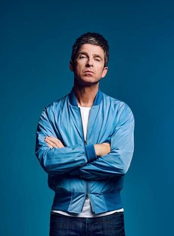 Noel Gallagher & High Flying Birds: in arrivo il best of
