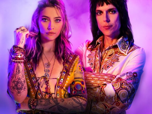 The Struts tornano con Low Key In Love
