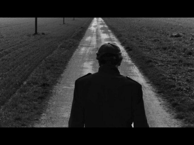 Massimo Zamboni pubblica il video di Canto degli sciagurati